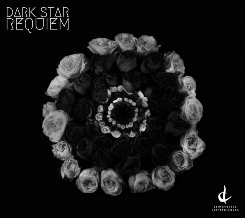 Staniland & Battson: Dark Star Requiem