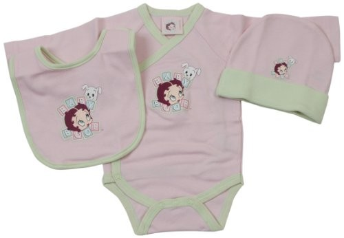 Closer To The Source [Import]