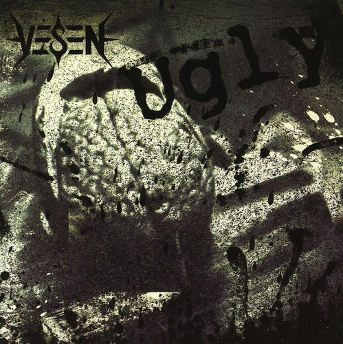 Ugly [Import]