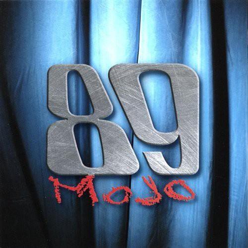 89 Mojo