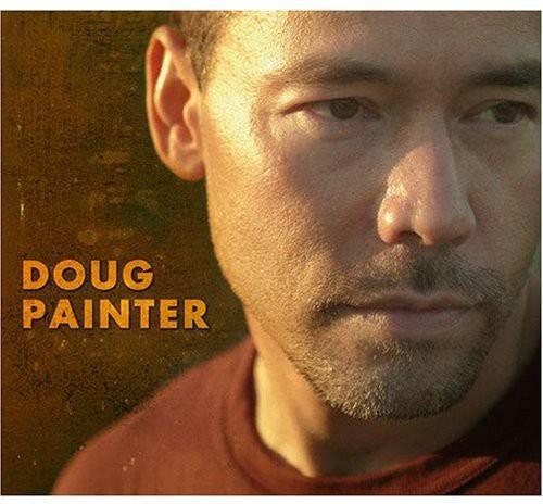 Doug Painter EP