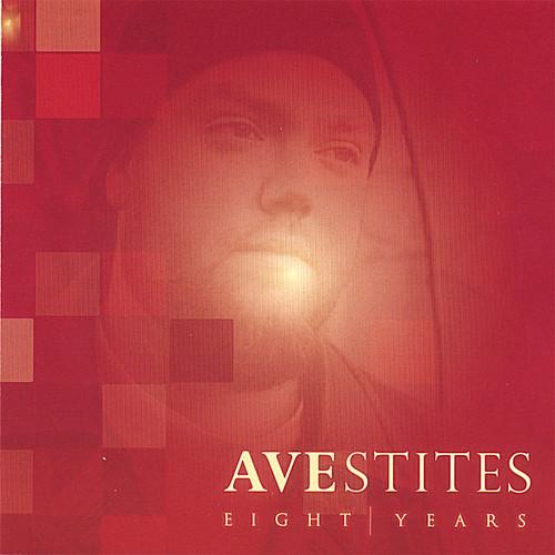 Eight Years