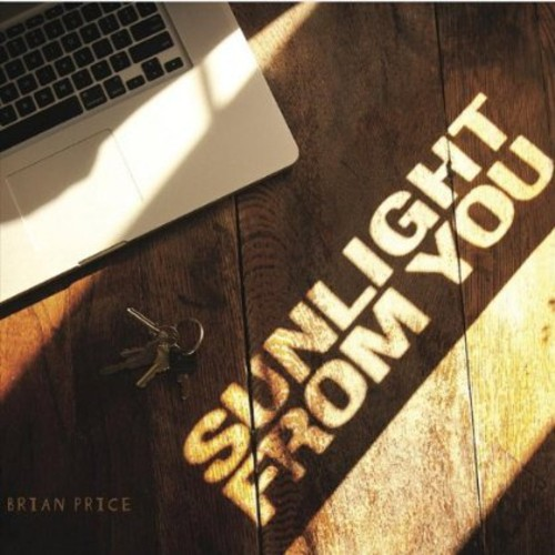Sunlight from You