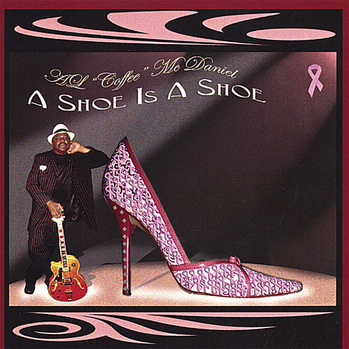 A Shoe Is a Shoe