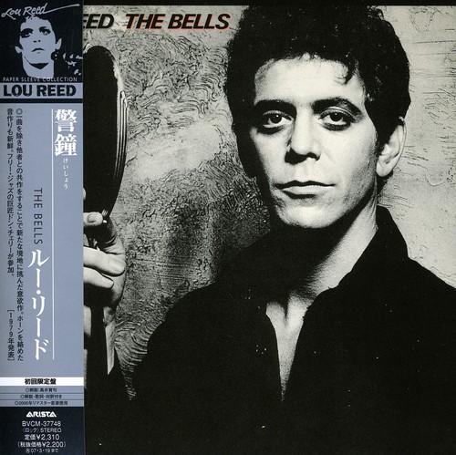 Bells [Import]