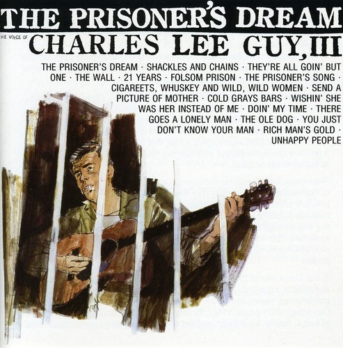 The Prisoner's Dream