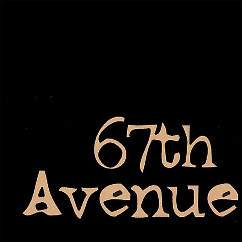 67Th Avenue