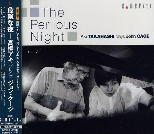 Perilous Night