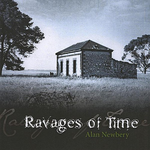 Ravages Of Time