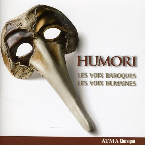 Humori