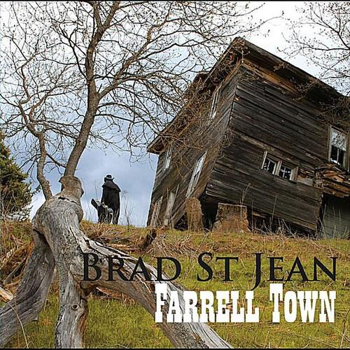 Farrell Town