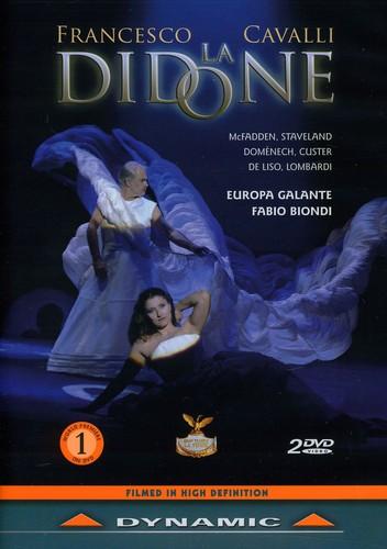 Didone