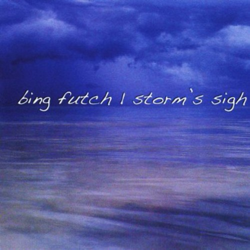 Storm's Sigh
