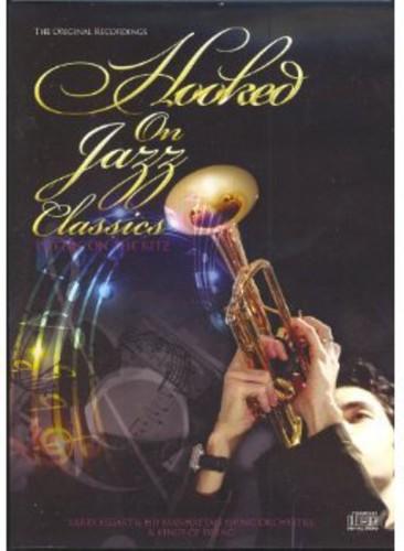 Hooked on Jazz Classics: Puttin on the Ritz