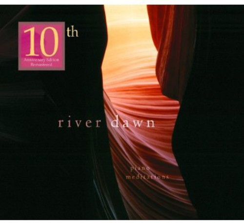 River Dawn: Piano Meditations