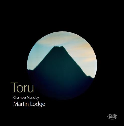 Toru: Chamber Music