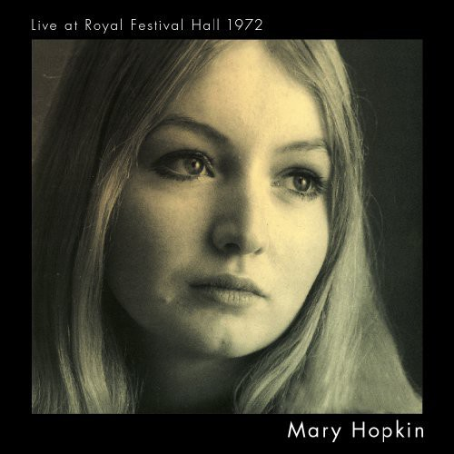 Live at Royal Festival Hall 1972 [Import]