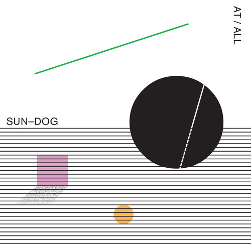 Sun Dog