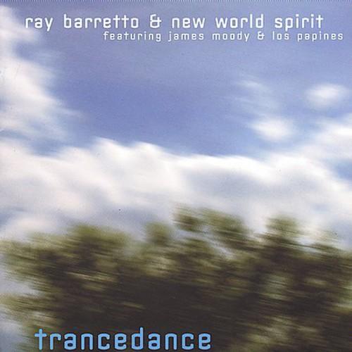 Trancedance