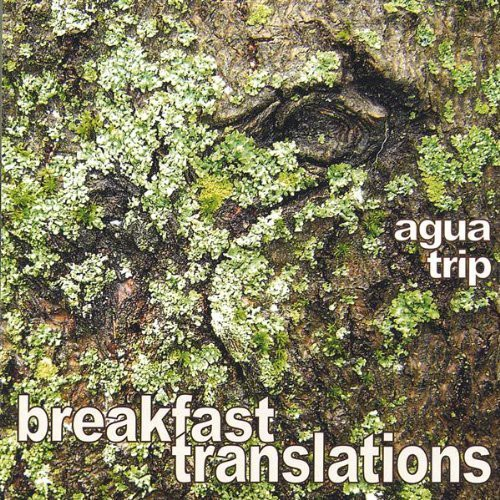 Breakfast Translations