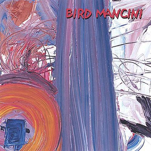 Bird Mancini