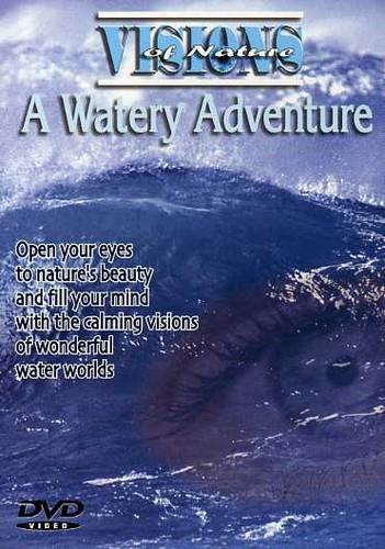 Watery Adventure [Import]