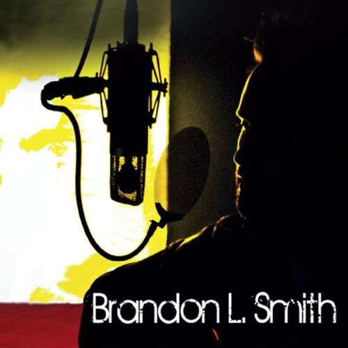 Brandon L. Smith