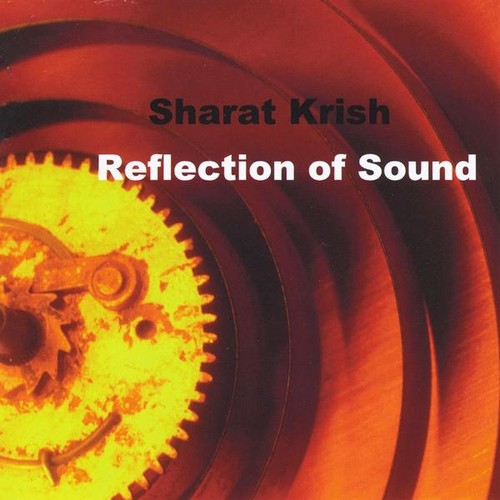 Reflection of Sound