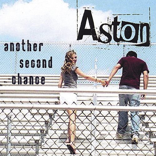 Another Second Chance