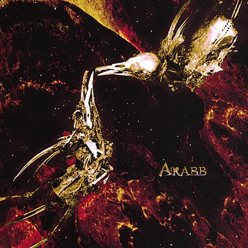 Arabb