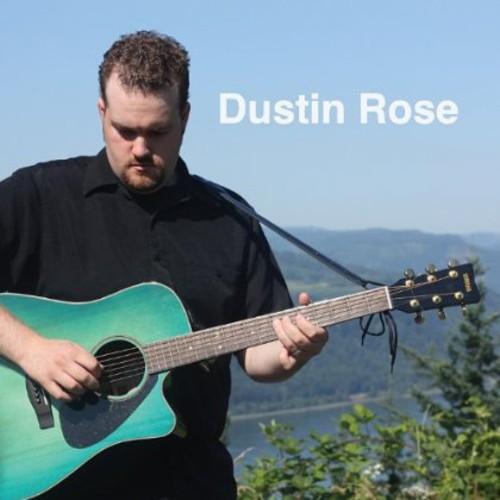 Dustin Rose