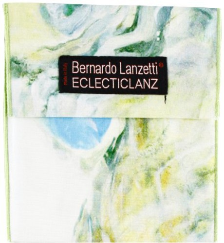 Electiclanz [Import]