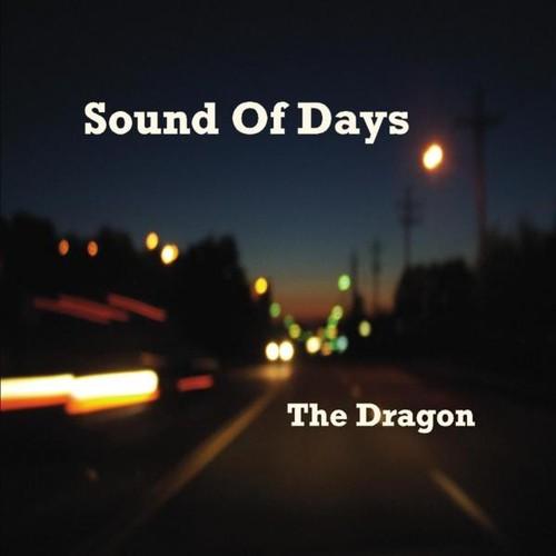 Dragon (Limited Edition)