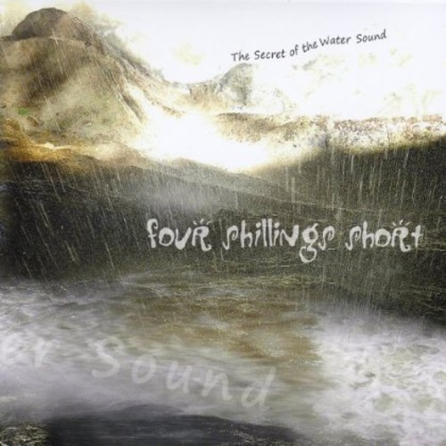 Secret of the Water Sound