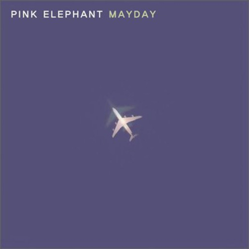 Mayday [Import]