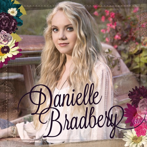 Danielle Bradbery-Danielle Bradbery