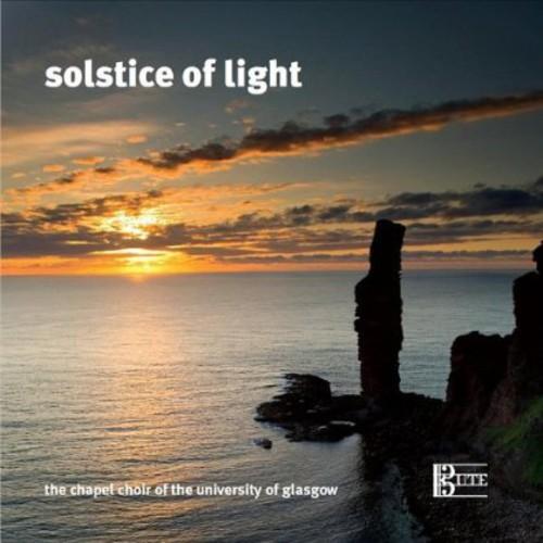 Solstice of Light