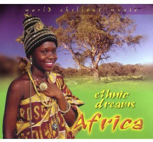 Ethnic Dreams: Asia /  Various [Import]