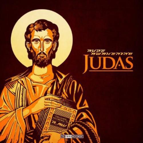 Judas [Import]