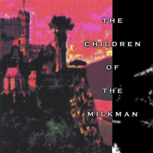 Children of the Milkman