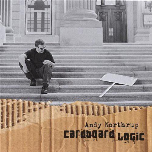 Cardboard Logic