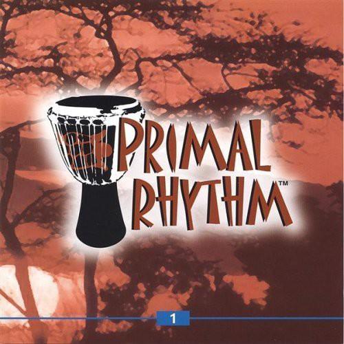 Primal Rhythm 1