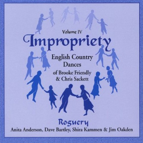 Impropriety 4