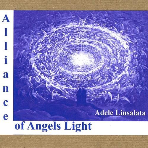 Alliance of Angels Light