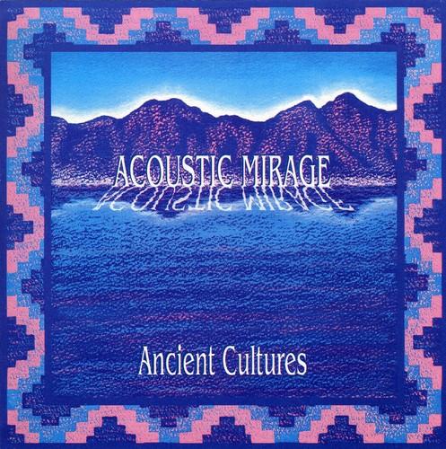 Acoustic Miragre