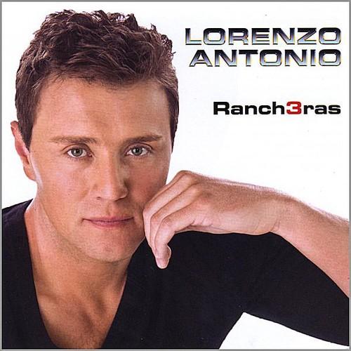 Rancheras 3