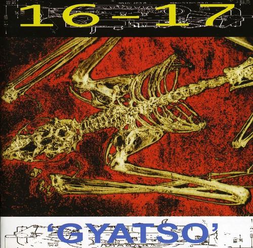 Gyatso