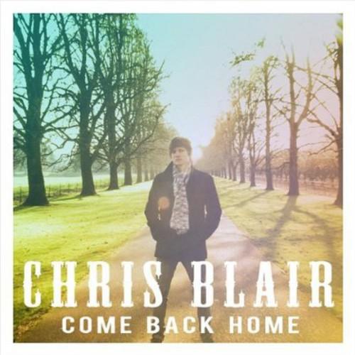Come Back Home
