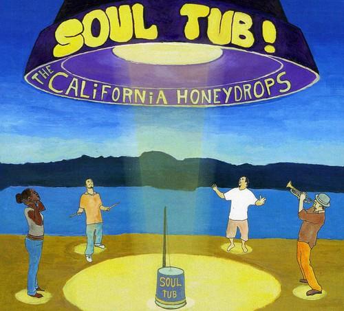 Soul Tub
