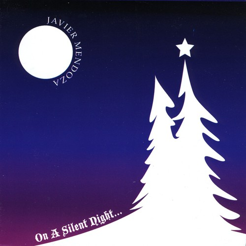 On a Silent Night